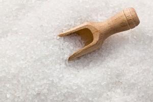 Морская соль вред и польза